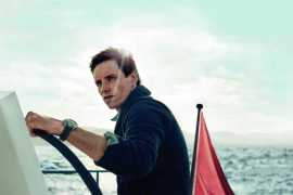 Omega Seamaster – часы-амфибия