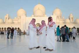 Eid holiday for private sector starts Ramadan 29th till Shawwal 3rd