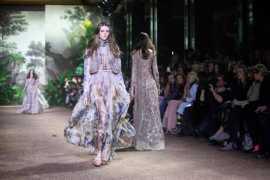 Elie Saab Haute Couture SS16