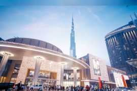 Emaar executes AED40.5 billion project in Beijing
