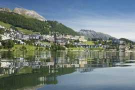 Switzerland prepares to 'open' its borders