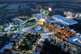 More than 1,000 Expo 2020 Dubai Authorised Ticket Resellers to bring millions of international visitors to the World's Greatest Show