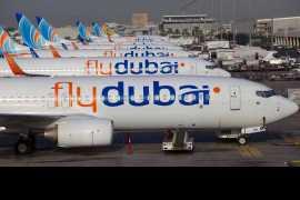 The flydubai sale is now on