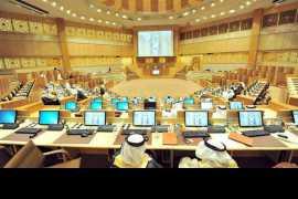 Председатель ФНС ОАЭ примет участие в международной конференции «Религии против терроризма»