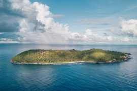宝珀 Blancpain 携手弗雷格特私人岛推出纪录短片,呈现各方 保护海洋的共同努力
