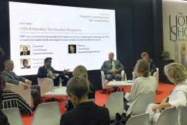 Hoteliers highlight role of OTAs in revenue generation