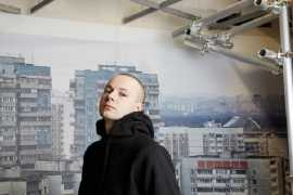 Gosha Rubchinskiy to Stop Label, Launch New Venture