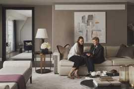 Four Seasons представляет новые возможности для владельцев частных резиденций по всему миру