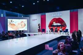 New dates announced for Beautyworld Middle East 2020