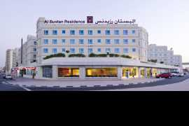 Al Bustan Centre & Residence taps Chinese market with fascinating deals and offers