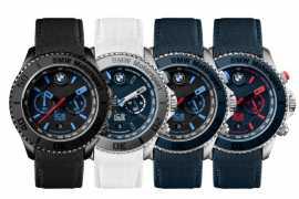 Ice-Watch BMW Motorsport