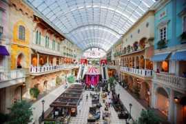 Dubai Summer Surprises 2018 Dates Announced