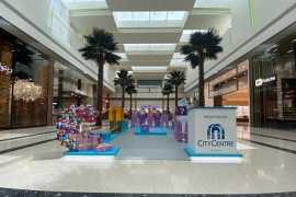 Majid Al Futtaim malls unveils ultimate suspense games to enrich the shopping experience