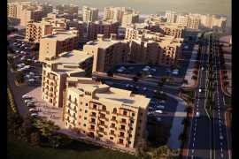 Дубайская недвижимость станет более доступной