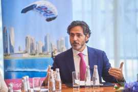 Дубай 2019: промежуточные итоги, планы и перспективы