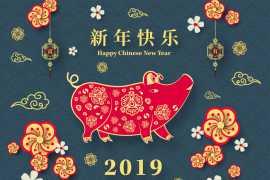 阿联酋十大最佳去处,喜迎中国春节