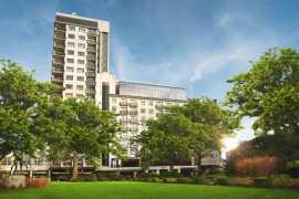 Первый в Лондоне детский консьерж в Jumeirah Carlton Tower и Jumeirah Lowndes Hotel