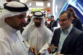 Регионы СКФО примут участие в бизнес-миссии предприятий туристической индустрии в ОАЭ