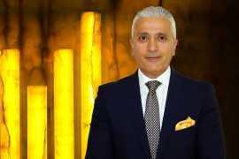 Millennium Hotels & Resorts Middle East Africa announces massive expansion plans at the Arabian Travel Market (ATM)