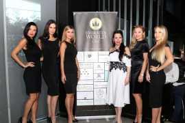 Emirates World Club introduces premium concierge service