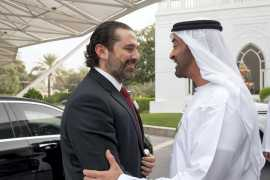 UAE nationals to be allowed to travel to Lebanon from Tuesday