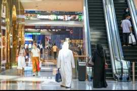 Летний фестиваль Dubai Summer Surprises возвращается в Дубай