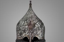 Выставка Furusiyya («Рыцарство») откроется в Лувре Абу-Даби в феврале