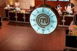 Ресторан MasterChef появится в ОАЭ