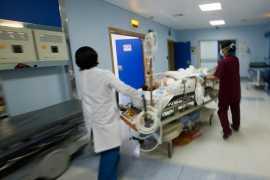 В Абу-Даби больницы будут принимать неотложных пациентов независимо от страховки