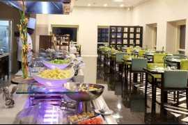 Celebrate an exciting Ramadan at Millennium Plaza Dubai