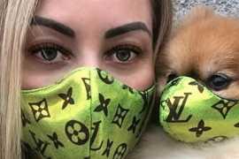 Как коронавирус меняет модную индустрию