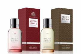 Molton Brown Love Absolute