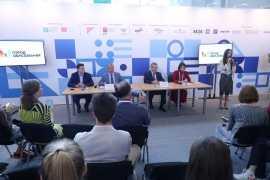 В России высоко оценили участие ОАЭ в Московском глобальном форуме «Город образования»