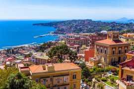 flydubai launches new routes to Europe
