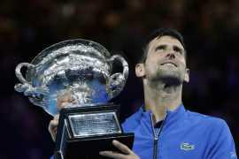 Novak Djokovic beats Rafael Nadal to win record seventh AO crown (Video)