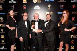 Millennium Hotel & Convention Centre scoops Kuwait's Leading Conference Hotel Award