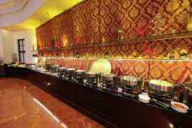 Embrace the spirit and traditions of Ramadan at Grand Millennium Dubai