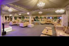 这个斋月,到梅丹酒店享用开斋饭!