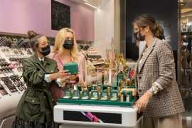 Exciting Inaugural Abu Dhabi Shopping Season