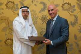 The Ritz-Carlton and Abjar Hotels International Extend Longstanding Partnership