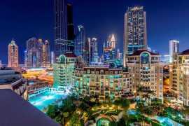 Roda Hotels & Resorts to highlight growing portfolio at Arabian Travel Market 2018