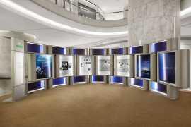 Ahmed Seddiqi & Sons объявляет об участии Rolex в Дубайской Часовой Неделе