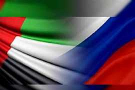 Россия находится в постоянном контакте с ОАЭ, заявил Путин