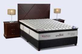 King Koil announces huge discounts on sleeping products during Ramadan