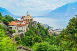 Раскрыты самые нелепые пристрастия богатых туристов