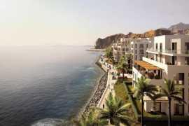 Address Beach Resort Fujairah now open for bookings
