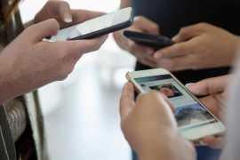 Новое бесплатное приложение ToTok для видеозвонков запущено в ОАЭ