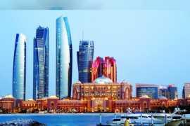 ОАЭ поднялись на 10 позиций в рейтинге конкурентоспособности за 4 года