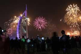 Туроператоры России представили самые выгодные туры в ОАЭ на Новый год