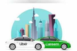 Uber to acquire Careem to expand greater Middle East regional opportunity together